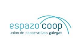 espazo coop