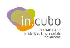 in.cubo